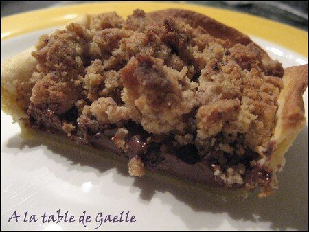 tarte_crumble_nutella_cuite