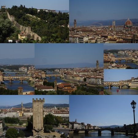 2009_Florence