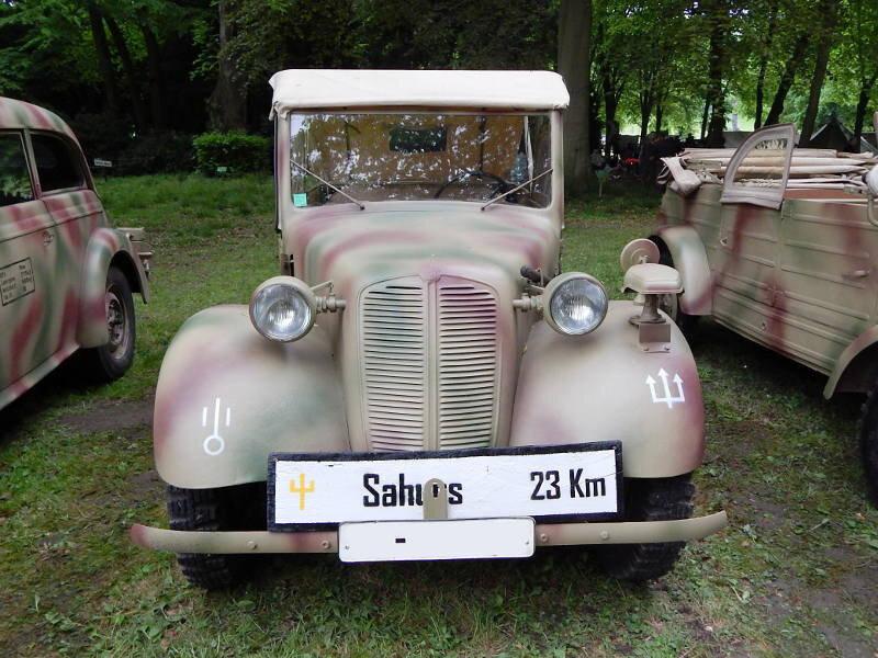 Tatra57Kav