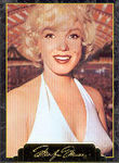 card_marilyn_sports_time_1995_num161a