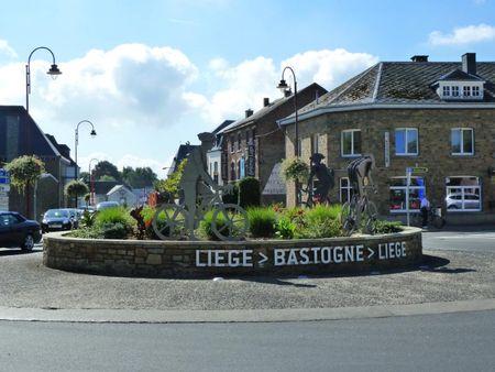 Bastogne_1