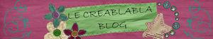 creablablablogfabiola