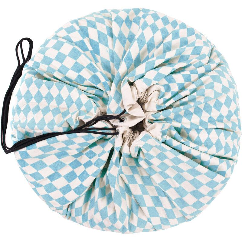 sac-de-rangement-diamant-bleu-3