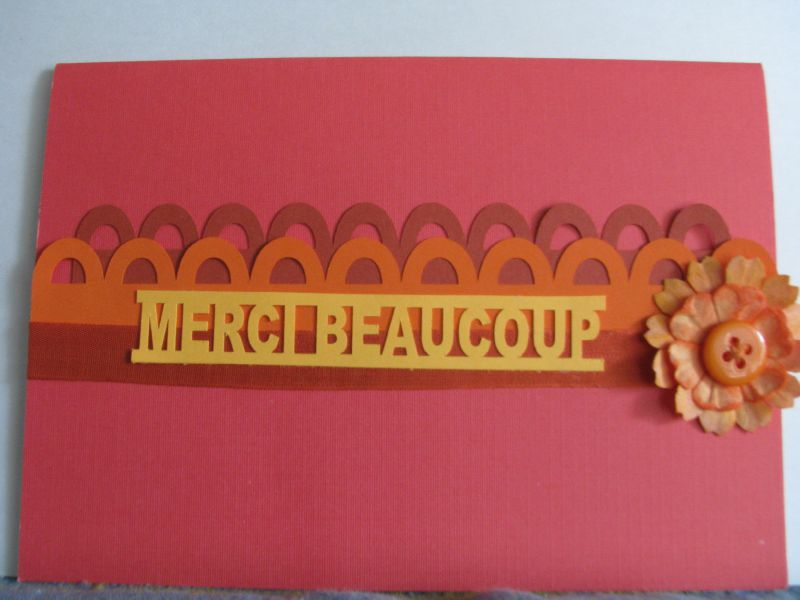 carte merci 2011