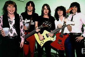 UFO_band_1982