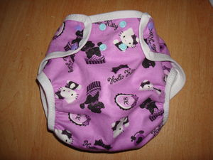culotte_de_protection_hello_kitty_rose_parme__2_