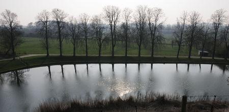 gaasbeek0574
