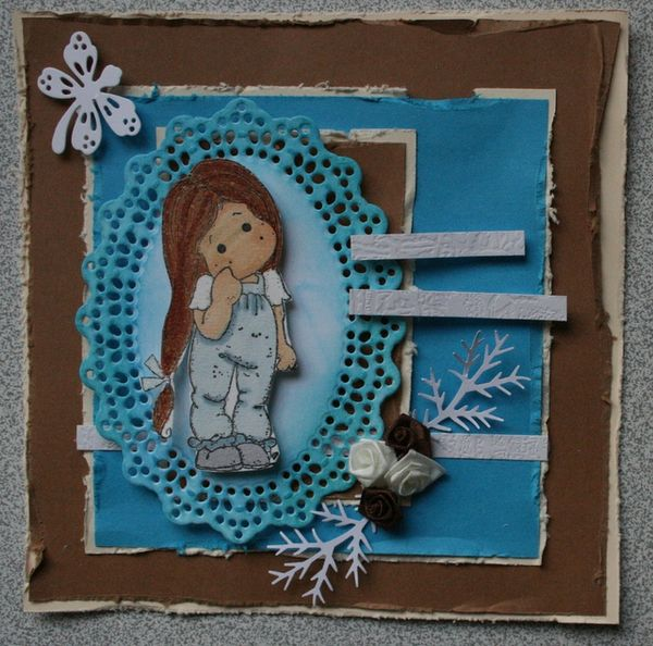 carte sketch combo mùars 2013 love shabby chic (1)