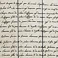 22 mars 1794, les colonnes infernales s'acharnent sur saint-germain-sur-moine (49)