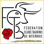 logo FCTB carre