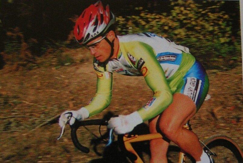 2004 Estève