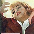 1961-04-08-funk_und_film-autriche