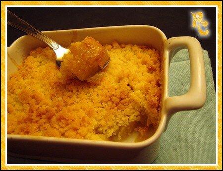 crumble___la_mangue_et_aux_raisins__10_