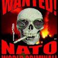 otan-criminel-mondial