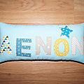 Aenon