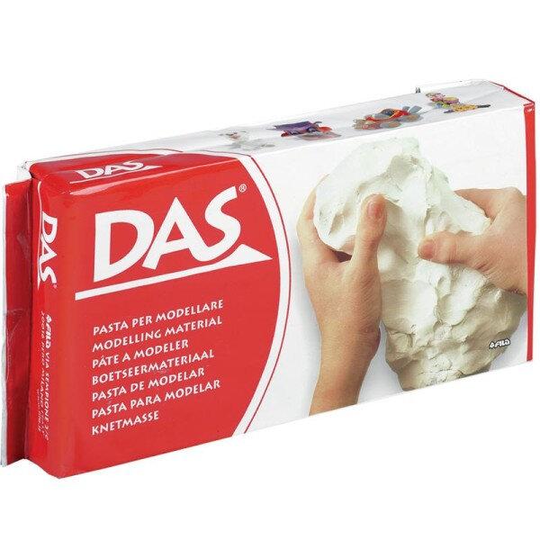 pate-autodurcissante-das-blanche-1kg-p