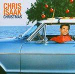 chris_isaak_christmas_1_