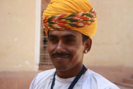 IMG_9789-turban