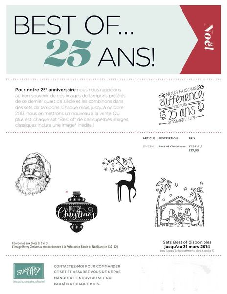 25Year_Best_of_Stamps_flyers_best_of_Chrsitmas_FR