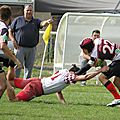 martres vs Thiers 19092015_0563