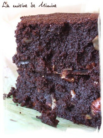 brownies_m_ga_fondant