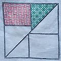 Tangram 3