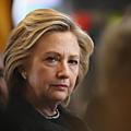 Hillary clinton, impliqué dans le coup d'état au honduras en 2009