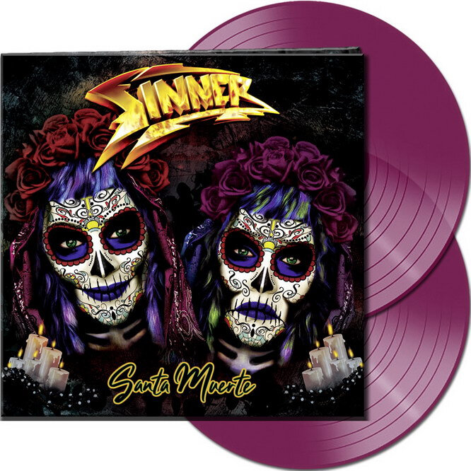 AFM_693_Vinyl_Purple