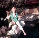 1954-PalmSprings-HarryCrocker_home-by_ted_baron-blouse-053-2