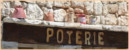 poterieprovence