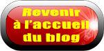 Bouton_retour_accueil_blog