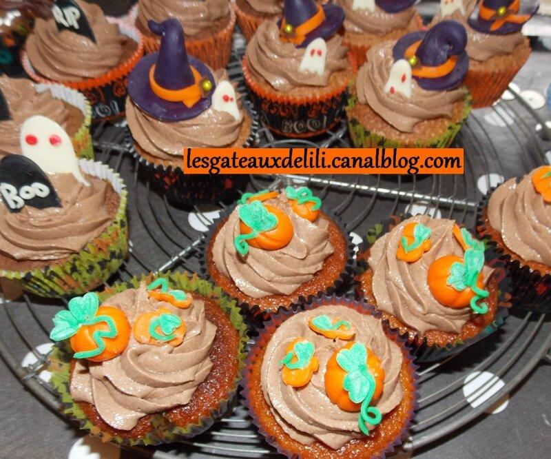 2014 10 25 - cupcakes halloween (11)
