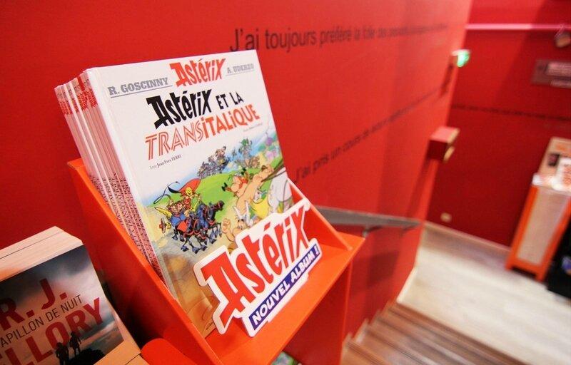960x614_37e-tome-serie-asterix-sorti-19-octobre-asterix-transitalique
