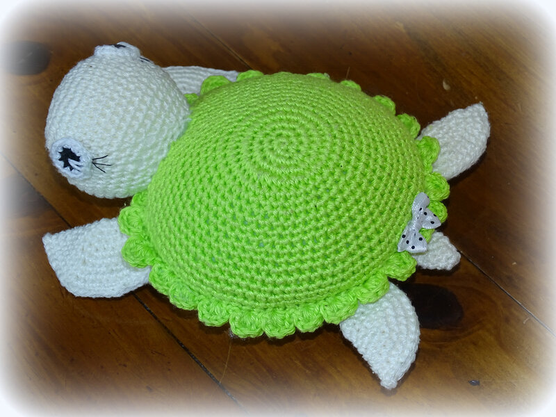 Tortue4