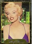 card_marilyn_sports_time_1995_num192a
