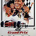 voiture-grand-prix-1966