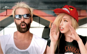 the-ting-tings-hang-it-up