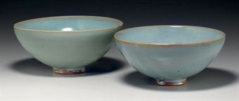 two_junyao_deep_bowls_song_jin_dynasty_11th_12th_century_d5348005h
