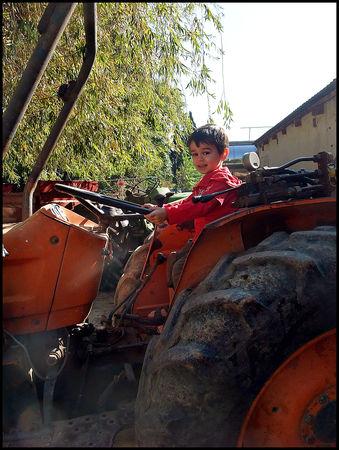 Adriel_tracteur_1