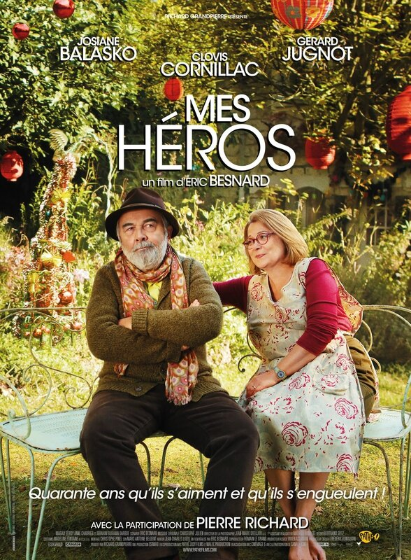 mes-heros-affiche-50740194651ad