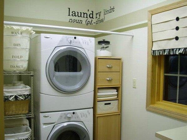 laundry-room-design-ideas-6