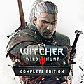 Test de the witcher 3 : wild hunt (switch) - jeu video giga france