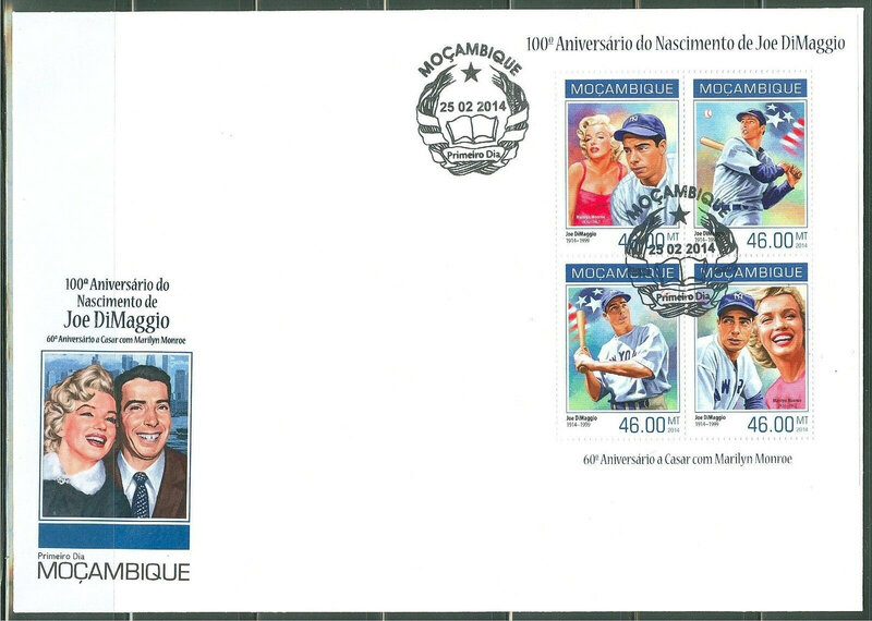 stamp-mozambique-2014-card-2