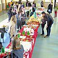 890 - marché de Noël 2012