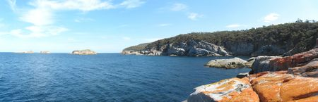 Tasmania_3 (2)