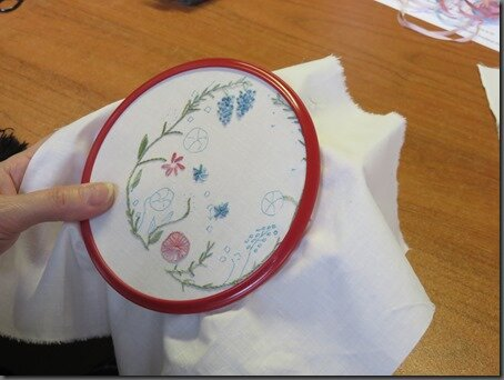 Windows-Live-Writer/Broderie-traditionnelle_F130/IMG_3052_thumb