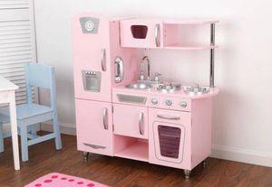 53179_vintage_kitchen_pink_wr_r