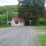 2012-07-294