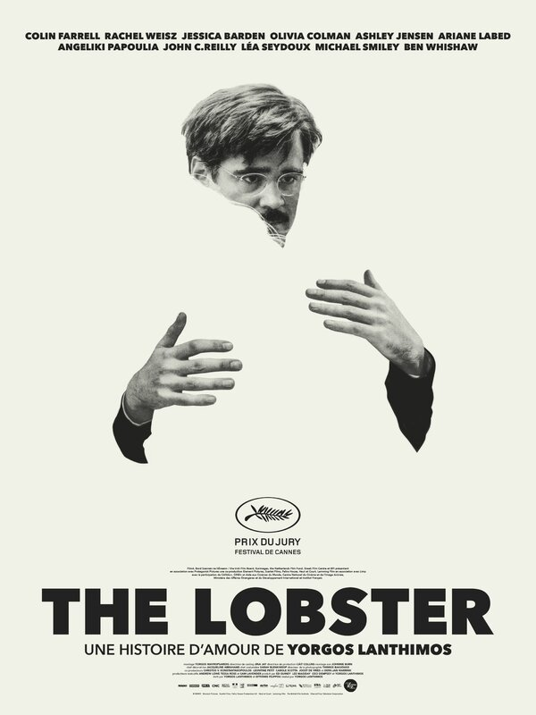 photo-the-lobster-1548