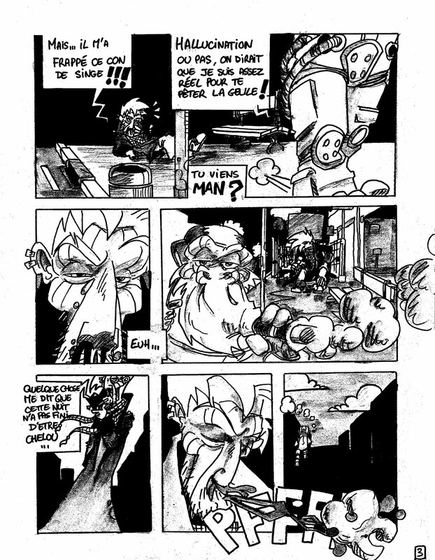 episode2page3